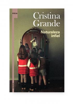 MAÑANA: DUCE, D. LOZANO, CRISTINA GRANDE, LUIS FRANCO...