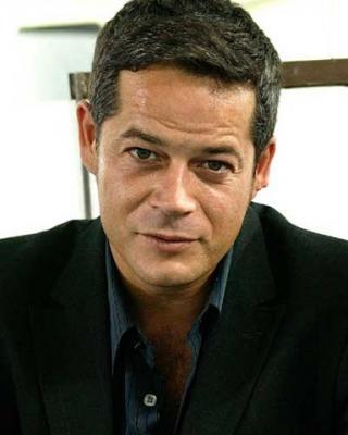 LUIS ALEGRE CONVERSARÁ CON JORGE SANZ