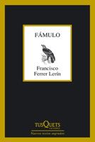 FERRER LERÍN EN TUSQUETS