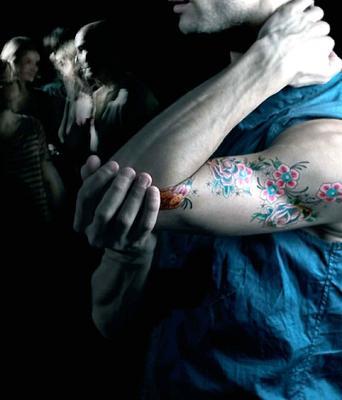 'NOMADAS': CULTURA EN EL ARANDA