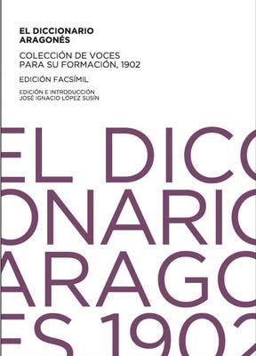 LIBROS ARAGONESES DE ALADRADA